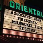 Milwaukee Film Festival Hits Record Attendance Nearly 77,000 People Turned Out For Film Festival's Eighth Year