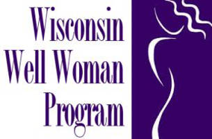 wisconsin-well-woman-program