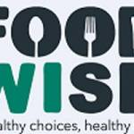 Position Open: Nutrition Educator at UW-Extension