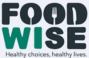 food-wise-logo-healthy-choices-healthy-lives
