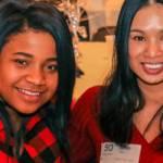 Volunteer of the Month – Saran Ouk