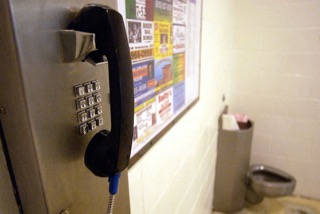 prison-phone-metal-toilet
