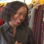 Tracy Reese: Designer of Michelle Obama's Dress