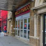 Government Agency Hits Wells Fargo with $500 Million Penalty