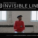 Directors Discuss Their Documentary Invisible Lines that Addresses Milwaukee's Segregation Issues