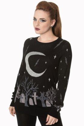 moon-knit-jumper-jpg_1_1024x1024
