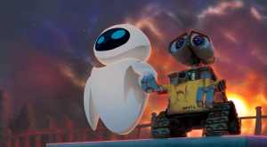 wall-e-walle-eva-robot-cartoon-love-sunsetmovies