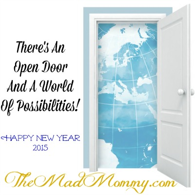 new year themadmommy.com