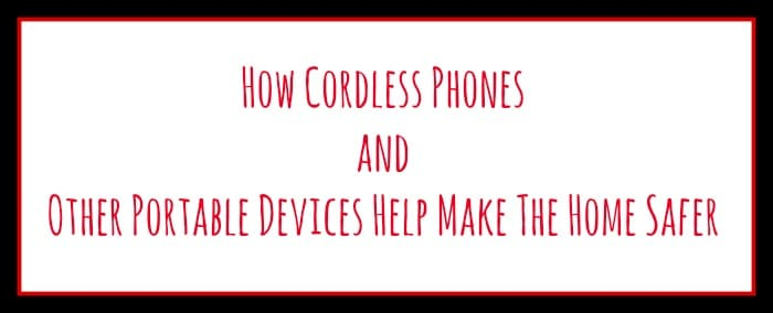 cordless phones themadmommy.com