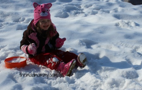 snow time themadmommy.com