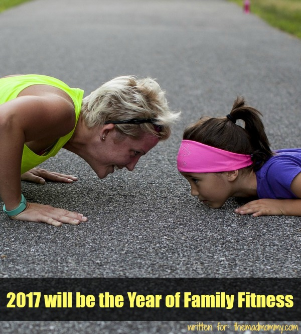 Fitness and healthy lifestyle are the buzzwords in 2017. But how much do you know about them? Do you think you hold correct information? How reliable is that information for the whole family? Let us understand clearly about the fitness and care to be taken for the entire family.