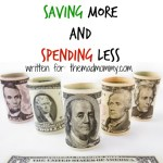Smart Steps for Saving More and Spending Less