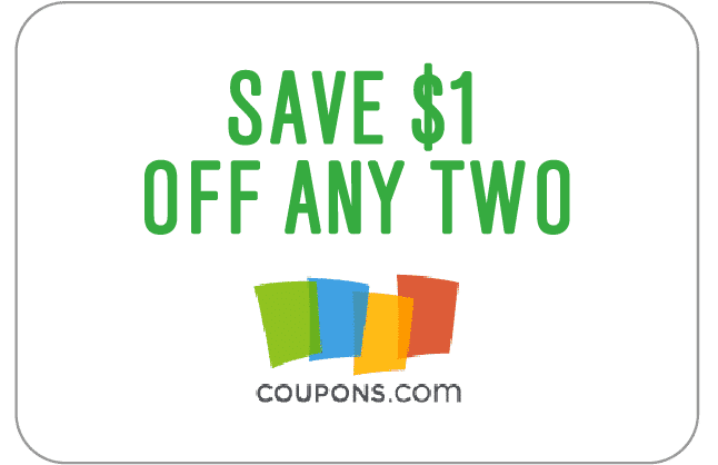 You can get $1.00 off any twoScotch-Brite® Scrub Dots products! #ScrubDots #CollectiveBias #AD
