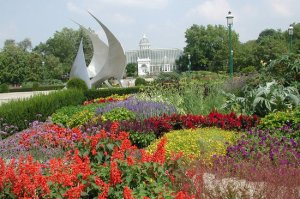 3 Places for Moms to Relax in Columbus Ohio