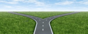 Walking The Career Path: Planning For The Future