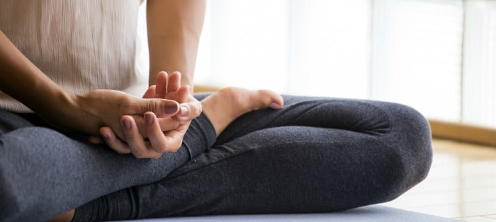 As a former disbeliever in meditation's power, let me have 5 minutes of your time. Maybe I can convince you to see meditation a little differently, here are some thoughts on meditation for beginners.