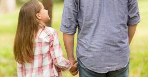 Don't add stress to the family as a whole, here are some tips for making joint custody easier on the kids.