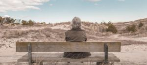 You spend most of your working life looking forward to retirement, but when it actually comes, it's not always as exciting as you imagined. After the novelty wears off, many retirees find that they still have plenty of energy while they putter about the house. If this happens to you, maybe it's time to try some new things when you retire.
