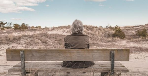 3 Things to Try When You Retire