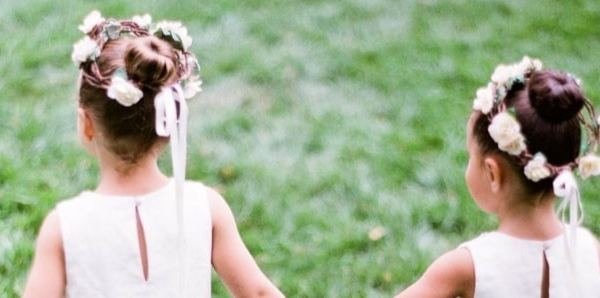 Things You Need to Know As The Mother of the Flower Girl