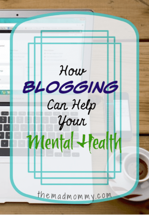 Each of us deals with our mental health in our own way. Some people prefer therapy at a counselor's office, some like to take a walk outside in the  fresh air, and others enjoy journaling in different ways. I feel like blogging can provide an outlet and even, improve your well-being. Here are some of the other ways blogging can help your mental health.