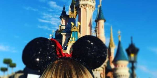 Where to Find the Perfect Mouse Ears for Disney