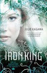 The_Iron_King_Cover