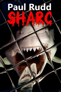 Sharc by Paul Rudd