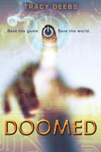 Doomed by Tracy Deebs