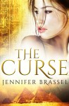 The Curse by Jennifer Brassel