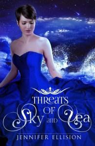 Threats of Sky and Sea