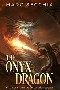 the-onyx-dragon-by-marc-secchia