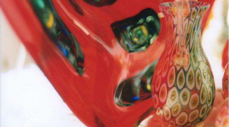 murano-glass