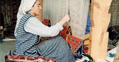 turkish-carpet-6