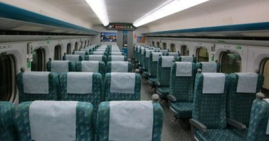 taiwan-high-speed-rail-train-006