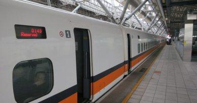 taiwan-high-speed-rail-train-009