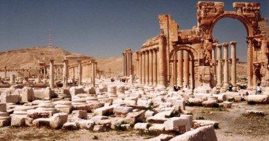palmyra-syria-ruins-003