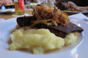 black-pudding-germany