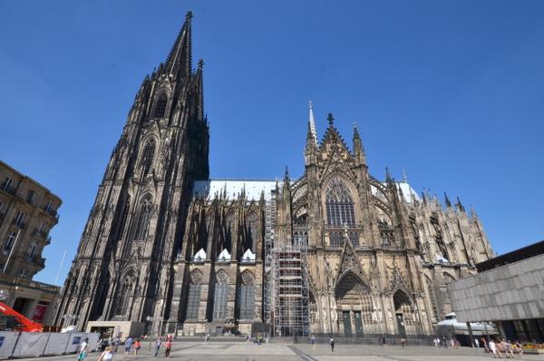 koln-cathedral-2