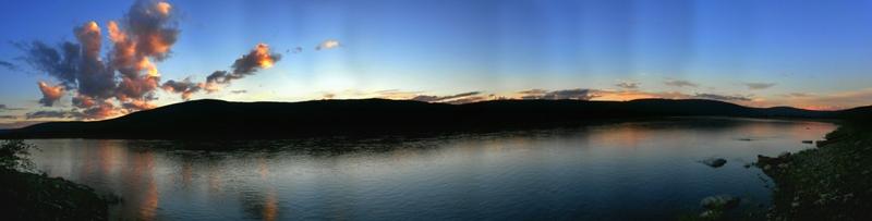 aurora-holidays-teno-river