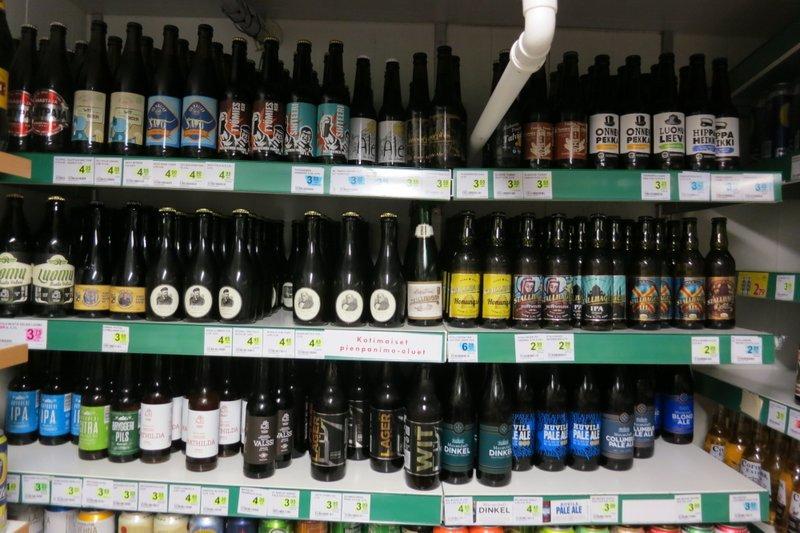 finnish-craft-beer-015