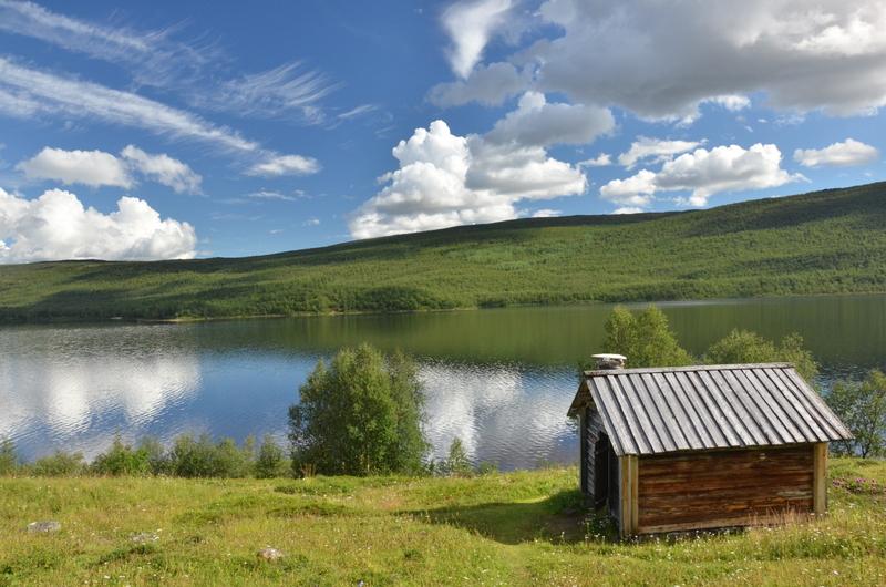 utsjoki-aurora-holidays