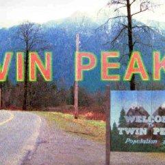 twinpeaks002
