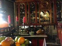 Inside the world's oldest restaurant