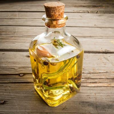 some-fats-slim-olive-oil