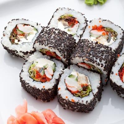 japanese-diet-advised-sushi