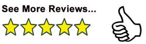Magician-bartender-reviews-Baltimore-Maryland