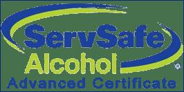 ServSafe-Alcohol-Certified-Bartender-Baltimore-Maryland