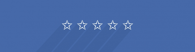 magician-star-rating-business