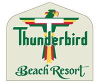 Beach Resort magician Tampa Florida| The Magic Bartender